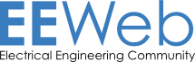 EEWeb Electrical Engineering Home